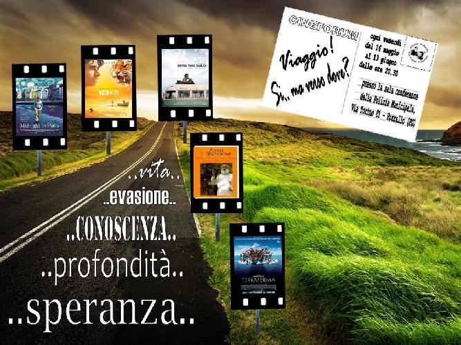 http://www.ragusanews.com//immagini_articoli/14-05-2014/a-pozzallo-il-cineforum-500.jpg