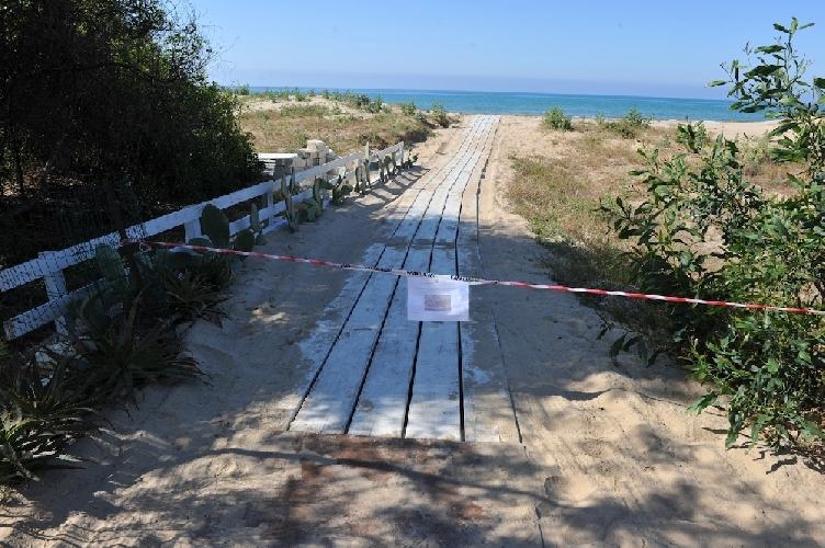 http://www.ragusanews.com//immagini_articoli/14-05-2014/marsa-sicla-si-oppone-al-sequestro-del-pantano-di-sampieri-500.jpg