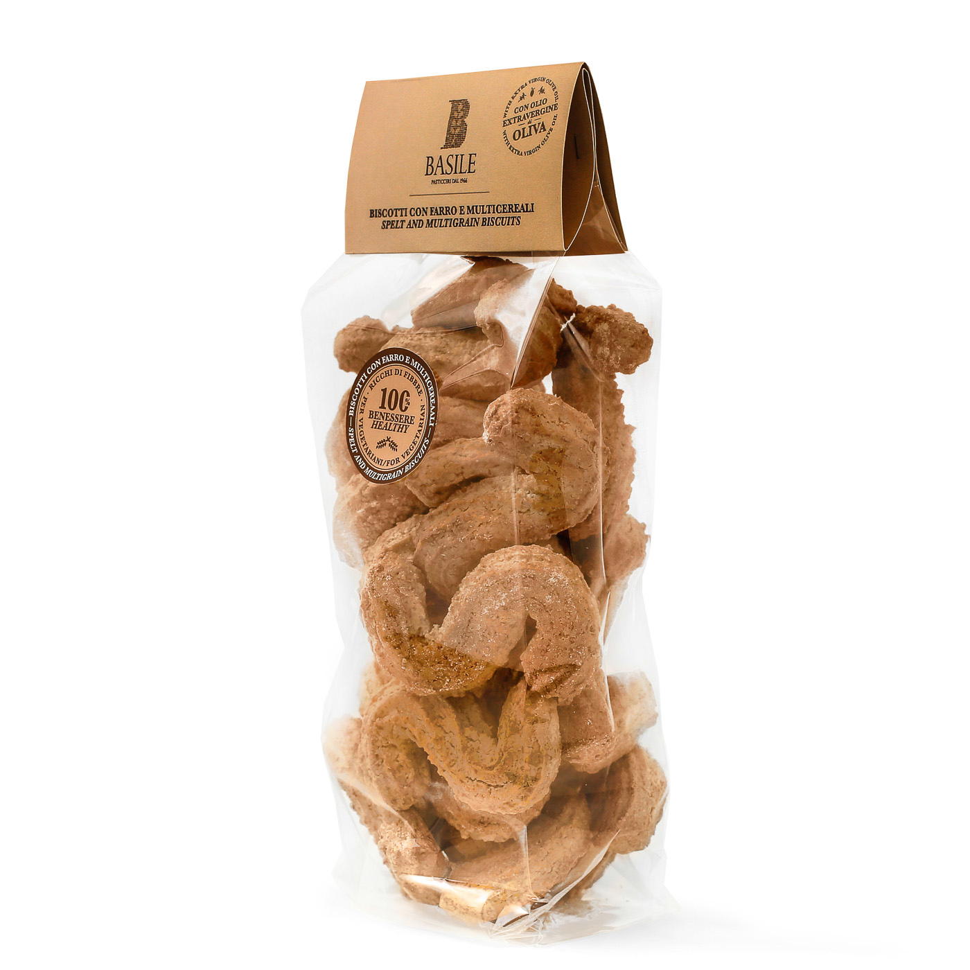 https://www.ragusanews.com//immagini_articoli/14-05-2015/1431626575-1-i-biscotti-integrali-artigianali-di-basile-pasticceri.jpg