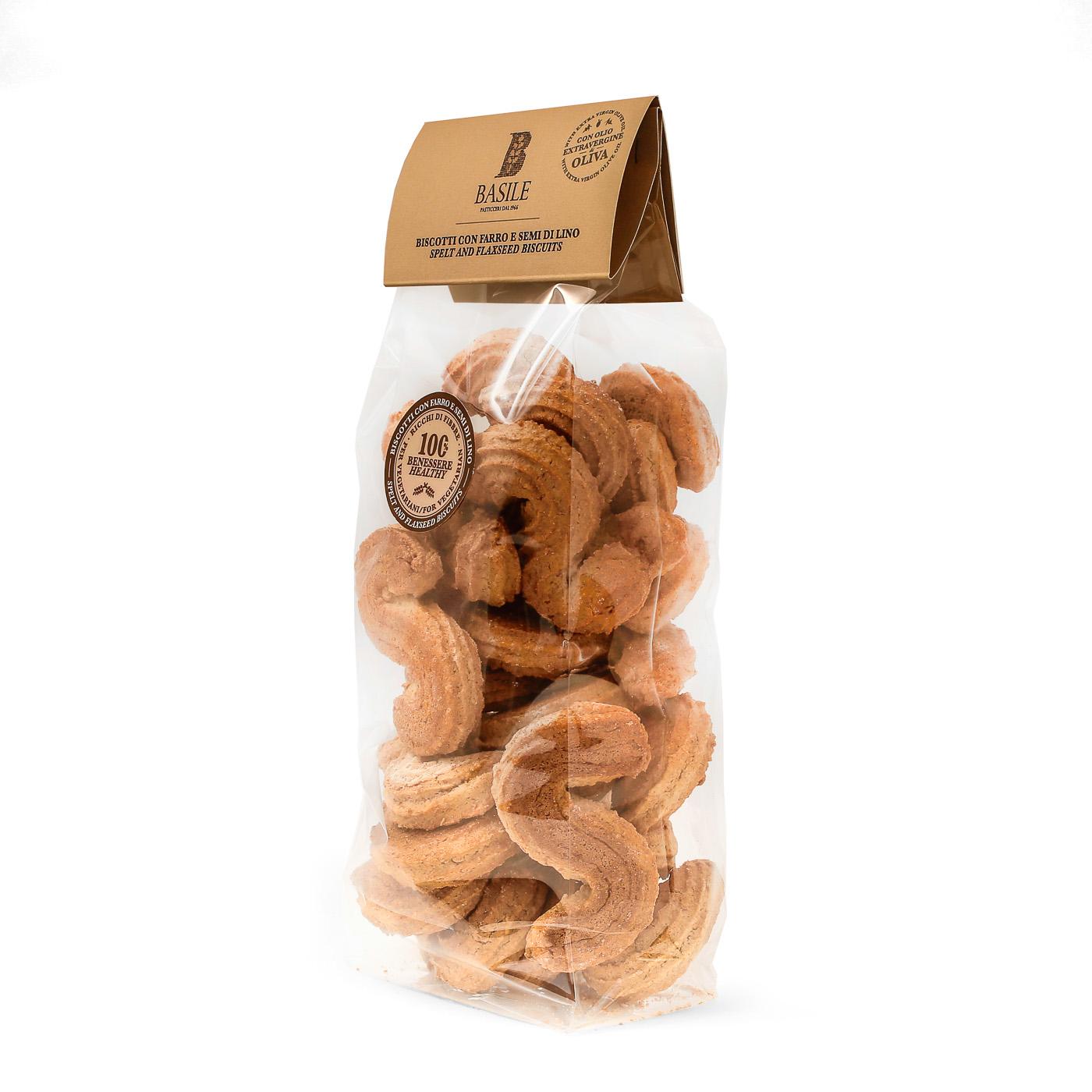 https://www.ragusanews.com//immagini_articoli/14-05-2015/1431626575-2-i-biscotti-integrali-artigianali-di-basile-pasticceri.jpg