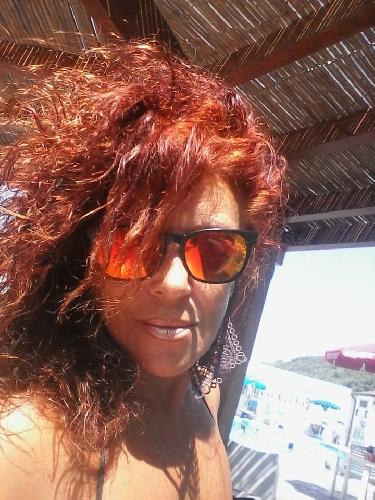 http://www.ragusanews.com//immagini_articoli/14-05-2016/bentornato-latino-cicerone-val-piu-di-una-lingua-500.jpg