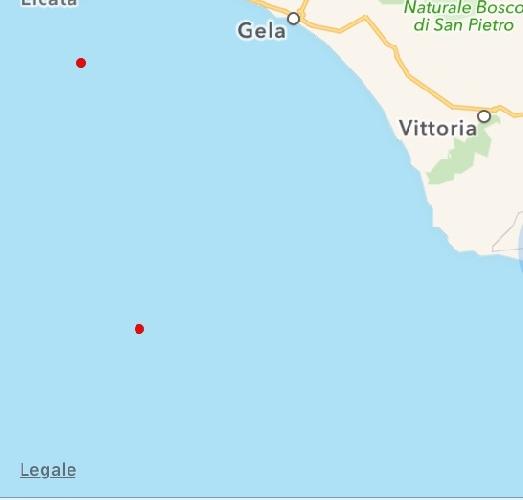 http://www.ragusanews.com//immagini_articoli/14-05-2016/piccolo-terremoto-in-mare-al-largo-di-punta-braccetto-500.jpg