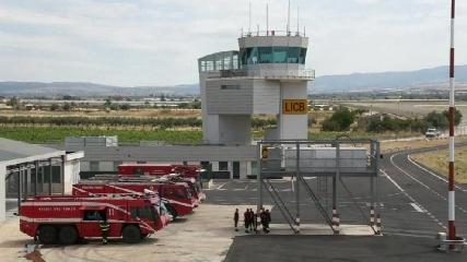 http://www.ragusanews.com//immagini_articoli/14-05-2017/aeroporto-comiso-selezione-guardie-giurate-bando-240.jpg