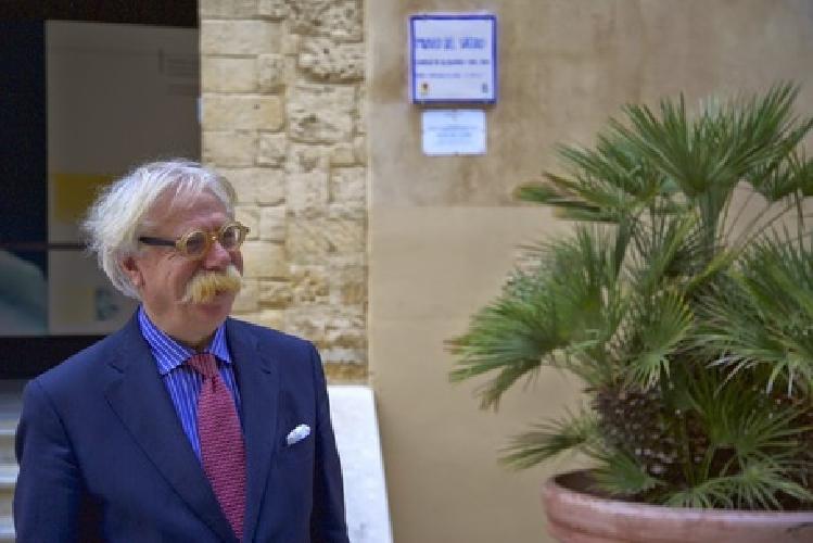 Motopesca fermato: sindaco Mazara, ancora un triste rituale