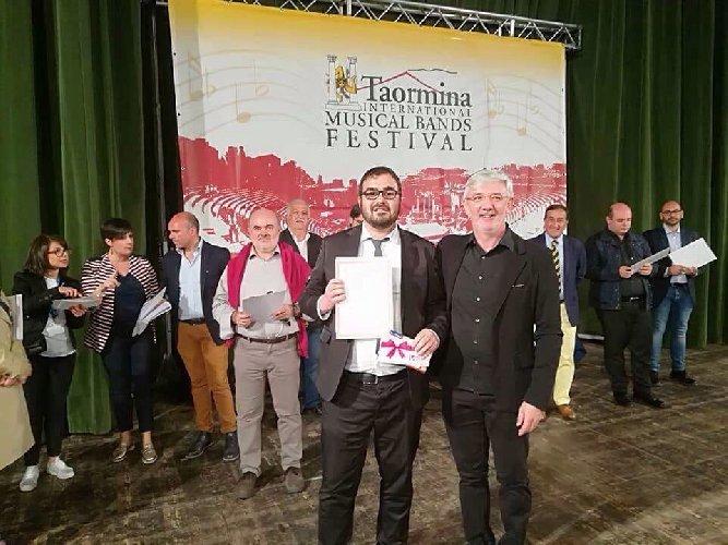 https://www.ragusanews.com//immagini_articoli/14-05-2018/banda-pozzallo-terzo-posto-concorso-orchestre-fiati-500.jpg