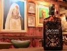 https://www.ragusanews.com//immagini_articoli/14-05-2018/barocco-amaro-cioccolato-modica-arance-ribera-100.jpg
