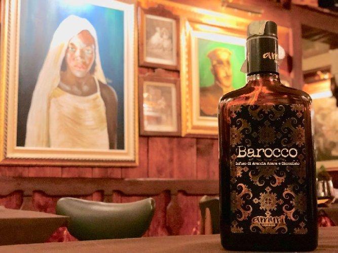 https://www.ragusanews.com//immagini_articoli/14-05-2018/barocco-amaro-cioccolato-modica-arance-ribera-500.jpg