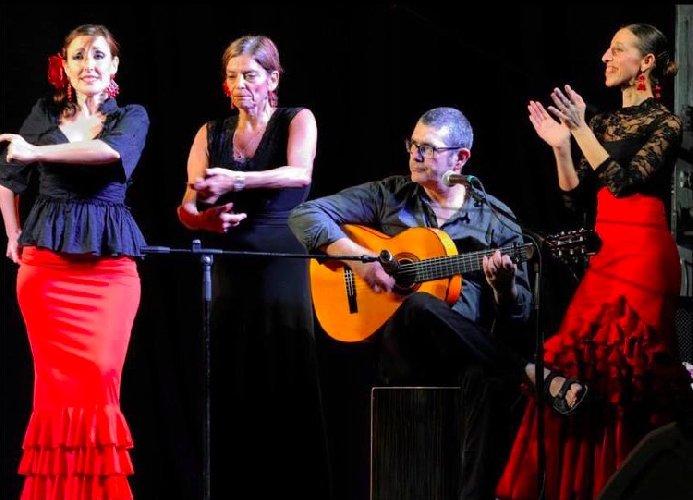 https://www.ragusanews.com//immagini_articoli/14-05-2018/maggio-ragusa-flamenco-500.jpg