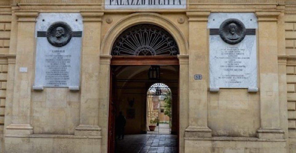 https://www.ragusanews.com//immagini_articoli/14-05-2019/avola-lo-scioglimento-per-mafia-500.jpg