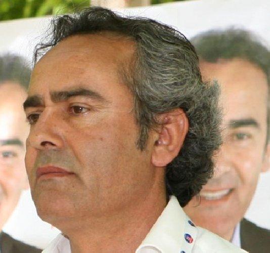 https://www.ragusanews.com//immagini_articoli/14-05-2019/forza-italia-orazio-ragusa-vice-commissario-a-ragusa-500.jpg