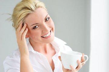 https://www.ragusanews.com//immagini_articoli/14-05-2019/la-dieta-per-combattere-la-cefalea-240.jpg