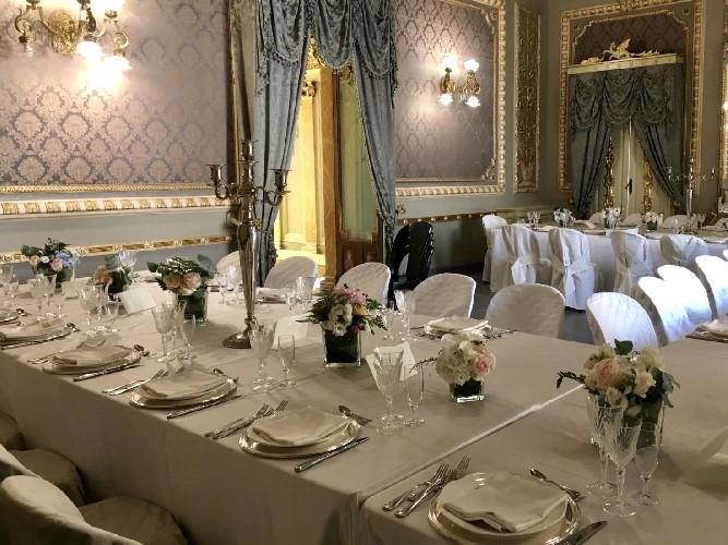 https://www.ragusanews.com//immagini_articoli/14-05-2020/ecco-perche-il-tnt-e-il-nemico-del-tuo-ristorante-500.jpg