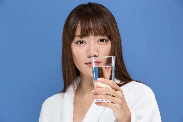 https://www.ragusanews.com//immagini_articoli/14-05-2020/la-dieta-dell-acqua-giapponese-500.jpg