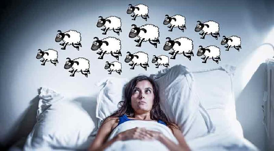 https://www.ragusanews.com//immagini_articoli/14-05-2020/le-7-regole-da-seguire-per-dormire-meglio-500.jpg