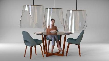 https://www.ragusanews.com//immagini_articoli/14-05-2020/ristoranti-staremo-in-campana-240.jpg