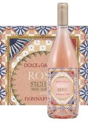 https://www.ragusanews.com//immagini_articoli/14-05-2020/si-chiama-rosa-il-rosato-di-dolce-gabbana-240.jpg