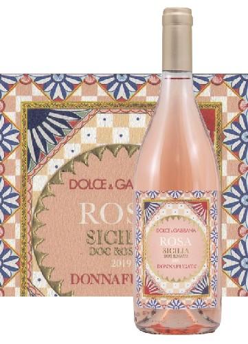 https://www.ragusanews.com//immagini_articoli/14-05-2020/si-chiama-rosa-il-rosato-di-dolce-gabbana-500.jpg