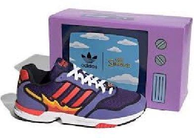 https://www.ragusanews.com//immagini_articoli/14-05-2021/adidas-sneaker-in-arrivo-due-modelli-ispirati-ai-simpson-280.jpg