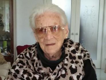 https://www.ragusanews.com//immagini_articoli/14-05-2021/e-morta-la-nonnina-pietrina-sigona-aveva-107-anni-280.jpg