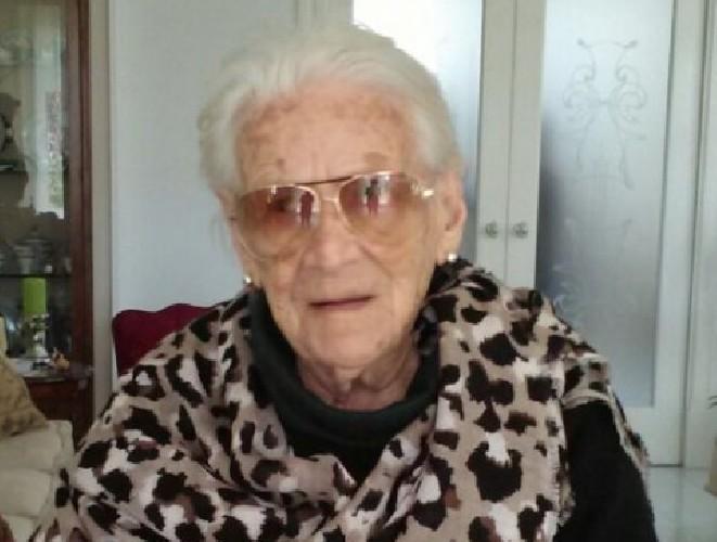 https://www.ragusanews.com//immagini_articoli/14-05-2021/e-morta-la-nonnina-pietrina-sigona-aveva-107-anni-500.jpg