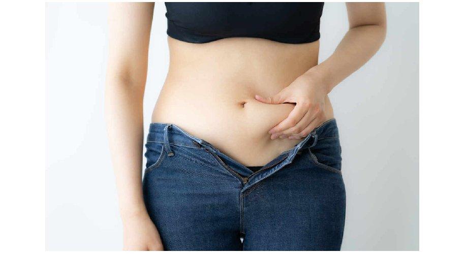 https://www.ragusanews.com//immagini_articoli/14-05-2021/grasso-addominale-come-eliminarlo-scegli-questi-cibi-per-perdere-peso-500.jpg