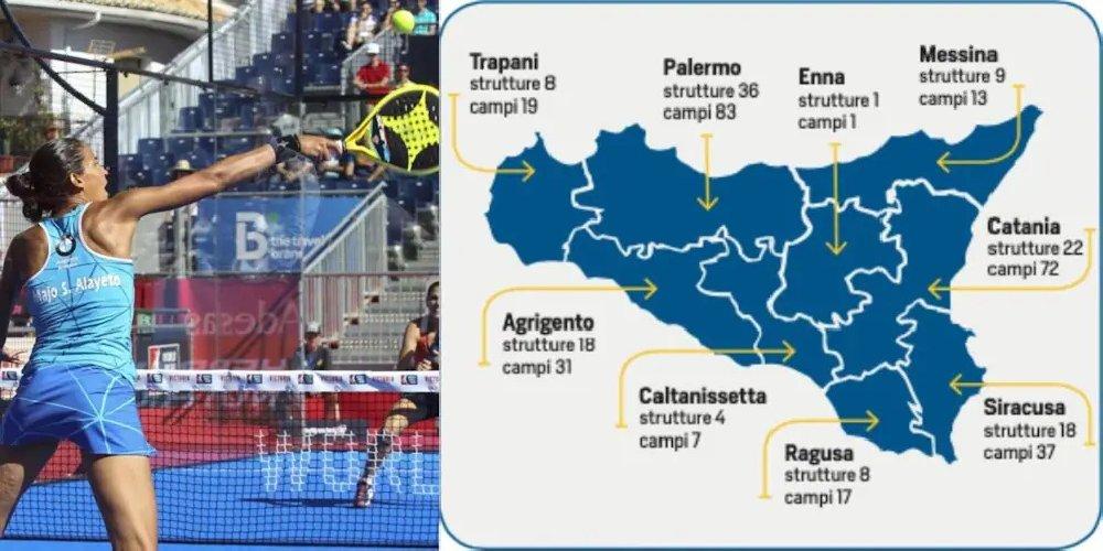 https://www.ragusanews.com//immagini_articoli/14-05-2021/padel-mania-in-sicilia-solo-il-lazio-ha-piu-campi-ecco-dove-giocare-500.jpg