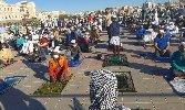https://www.ragusanews.com//immagini_articoli/14-05-2021/ramadan-folla-di-fedeli-in-piazza-polemica-sterile-in-rete-foto-video-100.jpg
