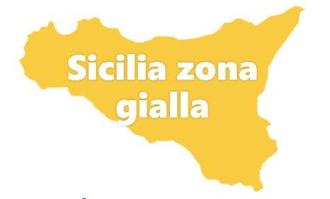 https://www.ragusanews.com//immagini_articoli/14-05-2021/zona-gialla-regole-per-spostamenti-e-attivita-differenze-con-l-arancione-280.jpg