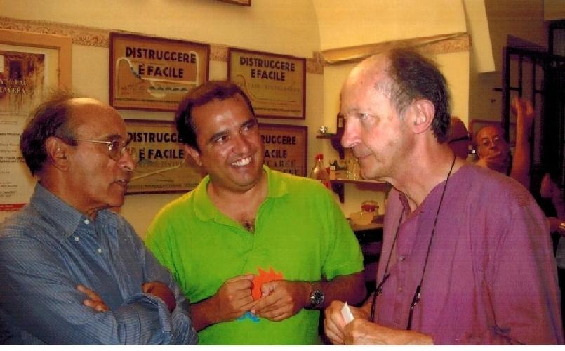 http://www.ragusanews.com//immagini_articoli/14-06-2014/giorgio-agamben-il-22-giugno-alla-libreria-don-chisciotte-500.jpg