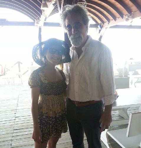 http://www.ragusanews.com//immagini_articoli/14-06-2014/il-maestro-beppe-vessicchio-in-vacanza-a-sampieri-500.jpg