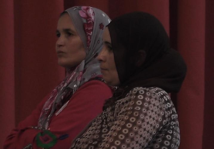 https://www.ragusanews.com//immagini_articoli/14-06-2014/migranti-in-difficolta-a-modica-500.jpg