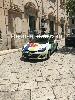 http://www.ragusanews.com//immagini_articoli/14-06-2017/google-arriva-scicli-spara-street-view-100.jpg
