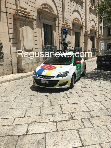 http://www.ragusanews.com//immagini_articoli/14-06-2017/google-arriva-scicli-spara-street-view-500.jpg