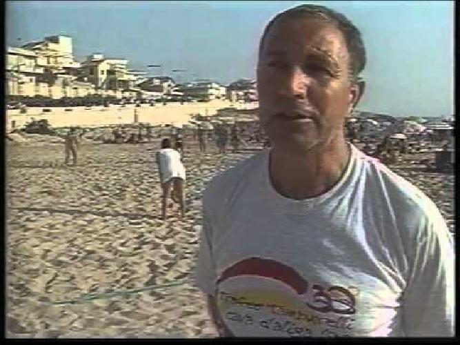 http://www.ragusanews.com//immagini_articoli/14-06-2017/ottaviano-tamburelli-spiaggia-cava-daliga-500.jpg