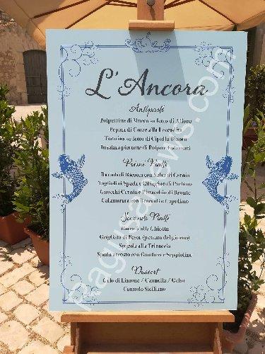 https://www.ragusanews.com//immagini_articoli/14-06-2018/ecco-menu-ristorante-salvo-montalbano-sampieri-500.jpg