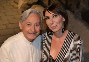 https://www.ragusanews.com//immagini_articoli/14-06-2018/museo-vinci-partner-siracusa-pride-240.jpg