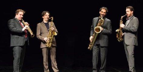 https://www.ragusanews.com//immagini_articoli/14-06-2018/vittoria-jazz-festival-prepara-gran-finale-240.jpg
