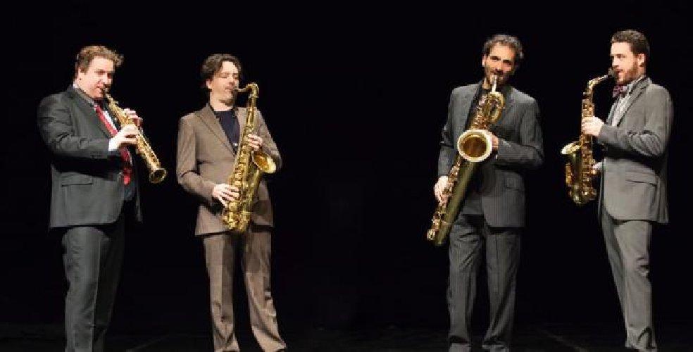 https://www.ragusanews.com//immagini_articoli/14-06-2018/vittoria-jazz-festival-prepara-gran-finale-500.jpg