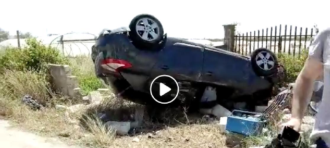 https://www.ragusanews.com//immagini_articoli/14-06-2019/auto-cappotta-pachino-ispica-due-feriti-elisoccorso-video-500.png