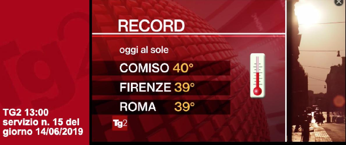 https://www.ragusanews.com//immagini_articoli/14-06-2019/il-tg2-la-citta-piu-calda-d-italia-e-comiso-500.png