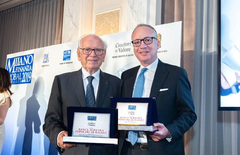 https://www.ragusanews.com//immagini_articoli/14-06-2019/milano-finanza-global-awards-raddoppiano-i-premi-per-bapr-ragusa-500.jpg