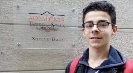 https://www.ragusanews.com//immagini_articoli/14-06-2019/un-giovane-sciclitano-all-accademia-scala-di-milano-240.jpg
