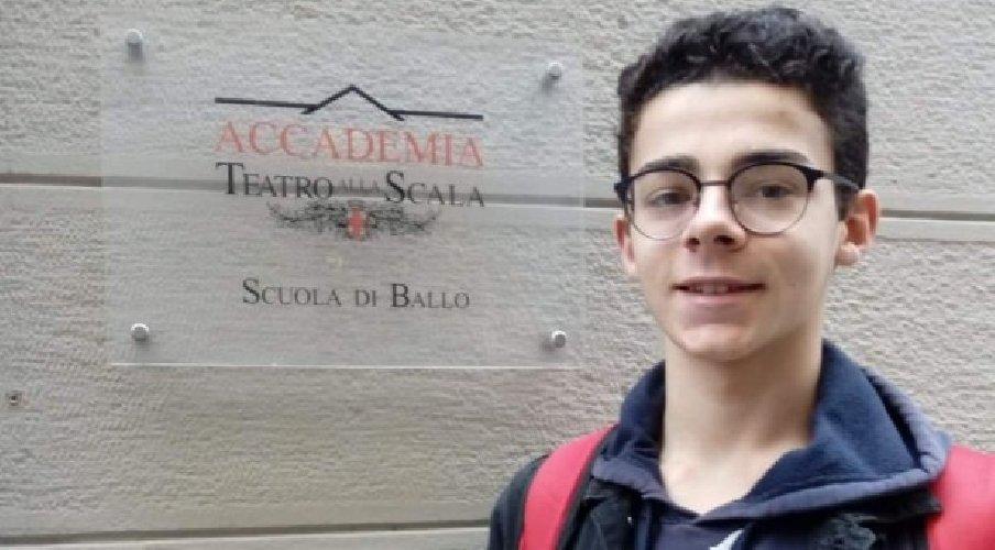 https://www.ragusanews.com//immagini_articoli/14-06-2019/un-giovane-sciclitano-all-accademia-scala-di-milano-500.jpg