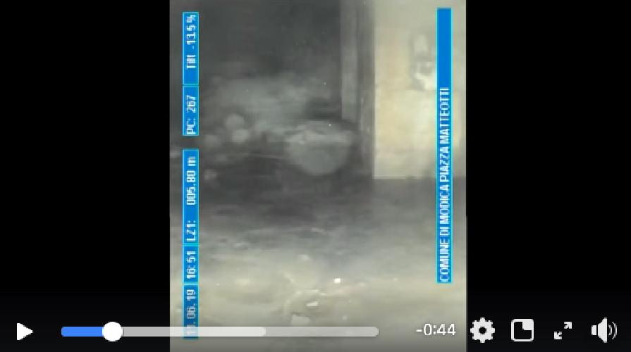https://www.ragusanews.com//immagini_articoli/14-06-2019/video-le-immagini-bunker-antiaereo-film-anni-difficili-500.png