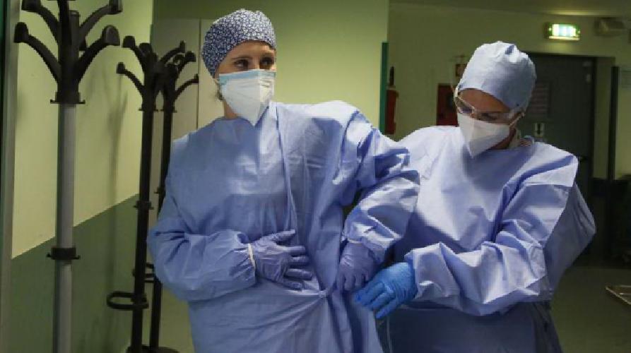 https://www.ragusanews.com//immagini_articoli/14-06-2020/coronavirus-un-nuovo-contagio-in-sicilia-500.png