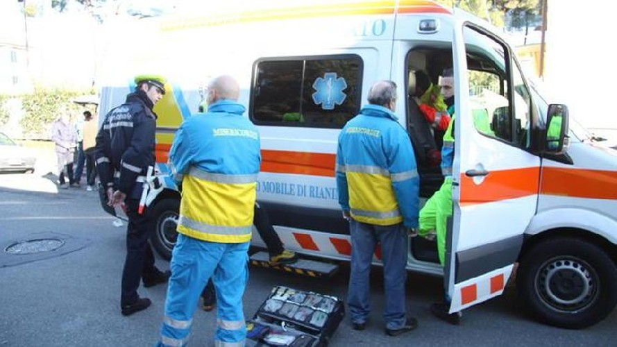 https://www.ragusanews.com//immagini_articoli/14-06-2020/neonata-muore-durante-il-trasferimento-in-ambulanza-denuncia-e-autopsia-500.jpg