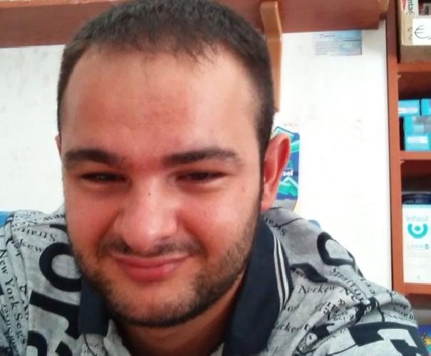 https://www.ragusanews.com//immagini_articoli/14-06-2020/visto-scomparso-stefano-500.jpg