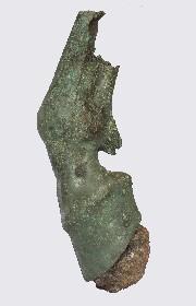 https://www.ragusanews.com//immagini_articoli/14-06-2021/1623664877-a-modica-una-mostra-archeologica-su-un-cavallo-di-bronzo-1-280.jpg