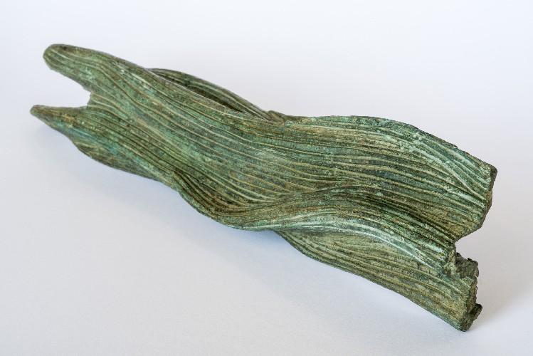 https://www.ragusanews.com//immagini_articoli/14-06-2021/a-modica-una-mostra-archeologica-su-un-cavallo-di-bronzo-500.jpg