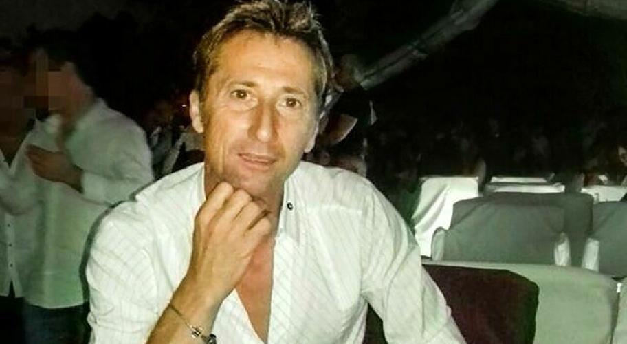 https://www.ragusanews.com//immagini_articoli/14-06-2021/astrazeneca-indagine-per-omicidio-colposo-sulla-morte-del-54enne-bresciano-500.jpg